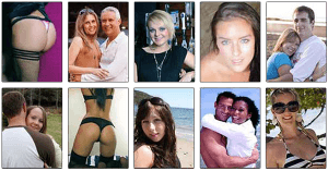 Kentucky Swingers Personals